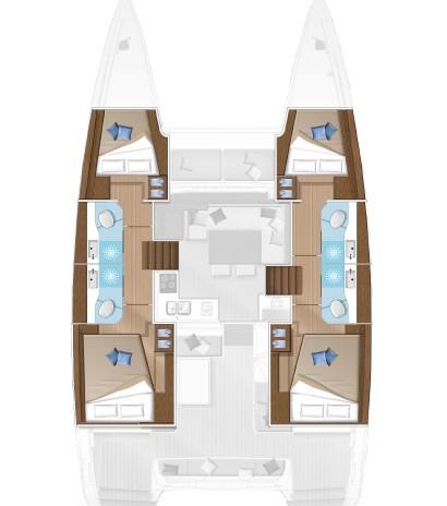 layout Lagoon 40 .jpg