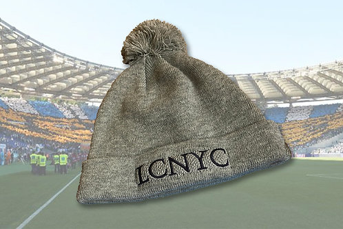 Cappello Lazio Club NYC