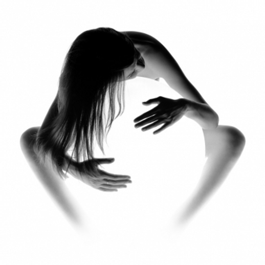 Logo_Ruggiu