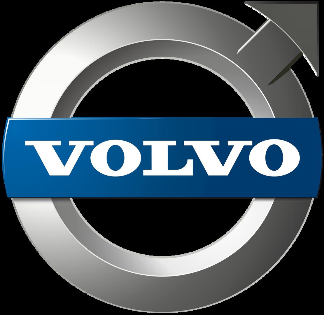 1200px-Logo_della_Volvo_Cars.svg.png
