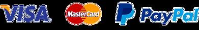 visa-mc-paypal.png