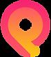 Logo Poshmap