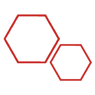 esagoni geometria.png