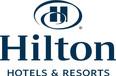 hilton-hotels-and-resorts-logo.jpg