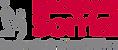 logo emergenza sorrisi