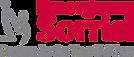 logo-emergenzasorrisi.png
