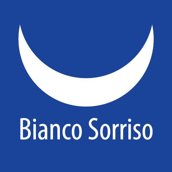 biancosorriso logo