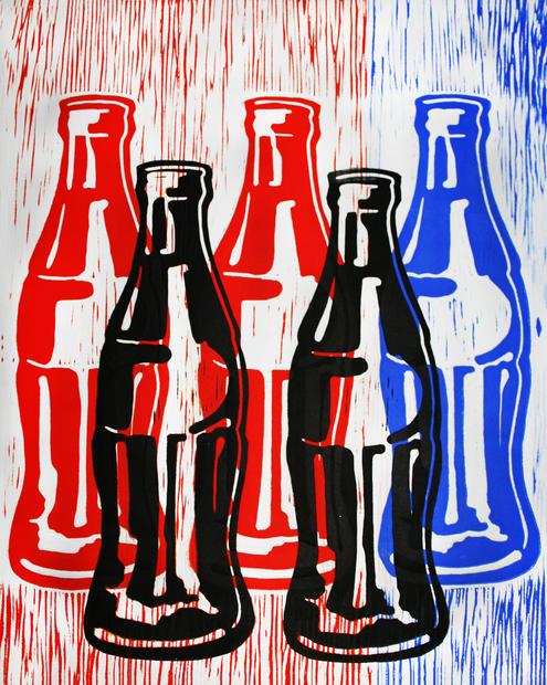 Coke 5/3