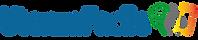 Logo UtenzaFacile (scritta).png