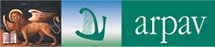 logo_arpav_edited.png