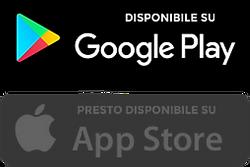 Google play poshmap