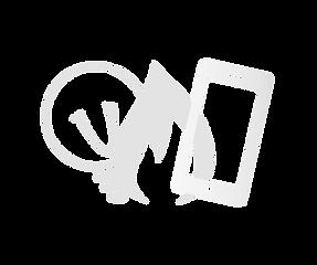 Logo%20UtenzaFacile%20(solo%20logo)_edit