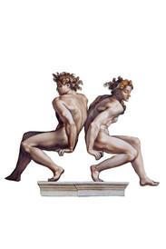 COUPLE IGNUDI N.2