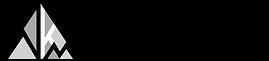 Logo Khasiev