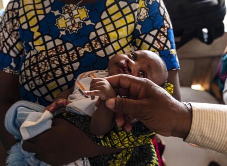 EMERGENZA SORRISI IN SOMALILAND PER RESTITUIRE IL SORRISO E LA DIGNITÀ A TANTISSIMI BAMBINI
