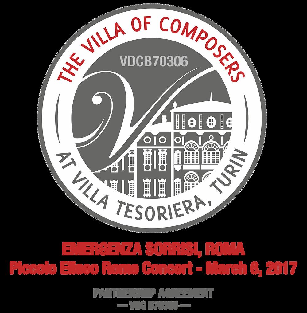 Logo VDC-ES2017-B70306-300dpi