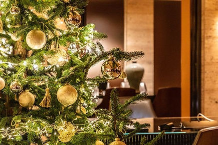 Christmas4.jpg
