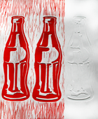 Coke 3/2