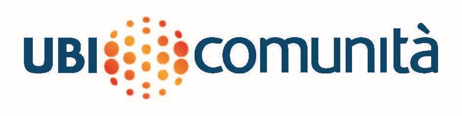 logo-ubi-comunita
