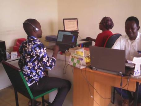 Emergenza Sorrisi: 391 medici formati nei Paesi in Via di Sviluppo grazie al programma di formazione