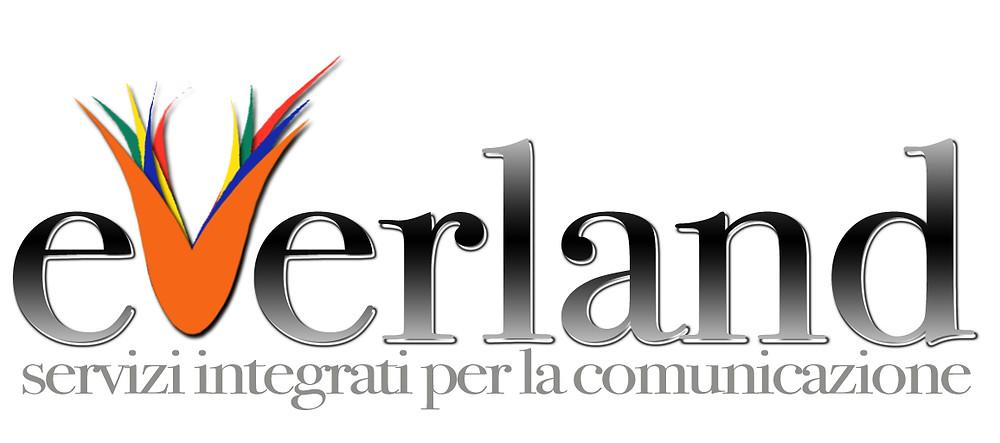 logo everland