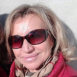 Michelina Di Stefano