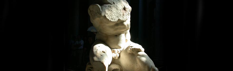 Michelangelo ignudi.png