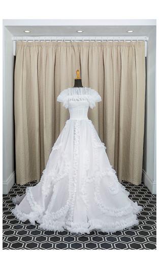 Abiti da sposa su misura haute couture2.jpg