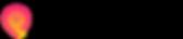 poshmap logotipo