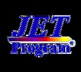 JP-logo-nosfondo.png