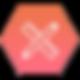 icona - progettazione.png