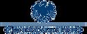 confcommercio-imprese-per-litalia-vector