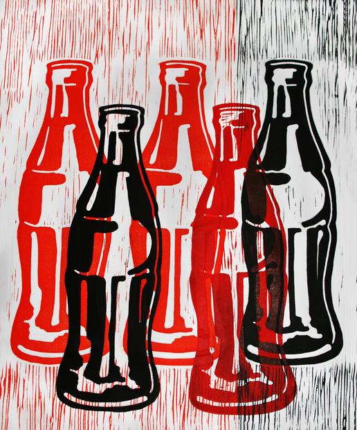 Coke 5/6