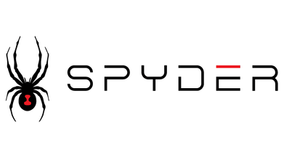 spyder-active