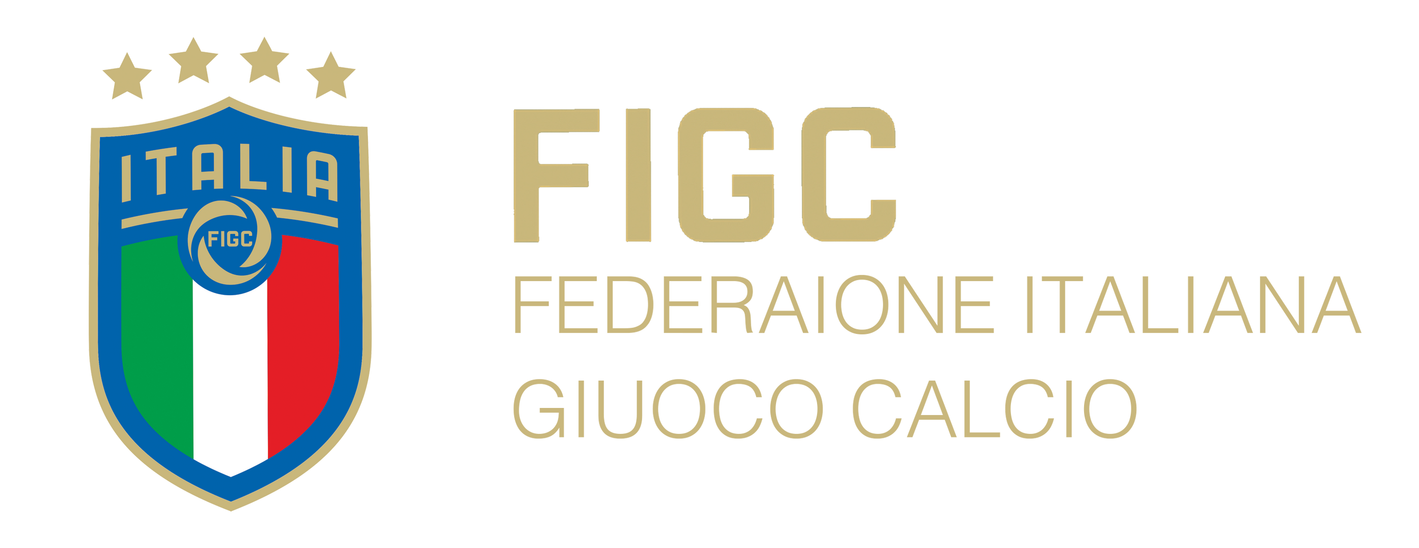 FIGC.png