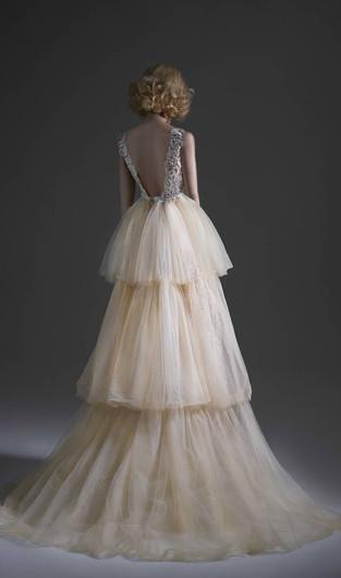 Haute Couture1.jpg