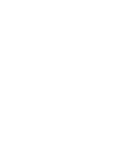 Logo_Anna_RGB-03_edited.png