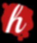 Ceralaccha Logo