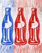 Coke 3/3