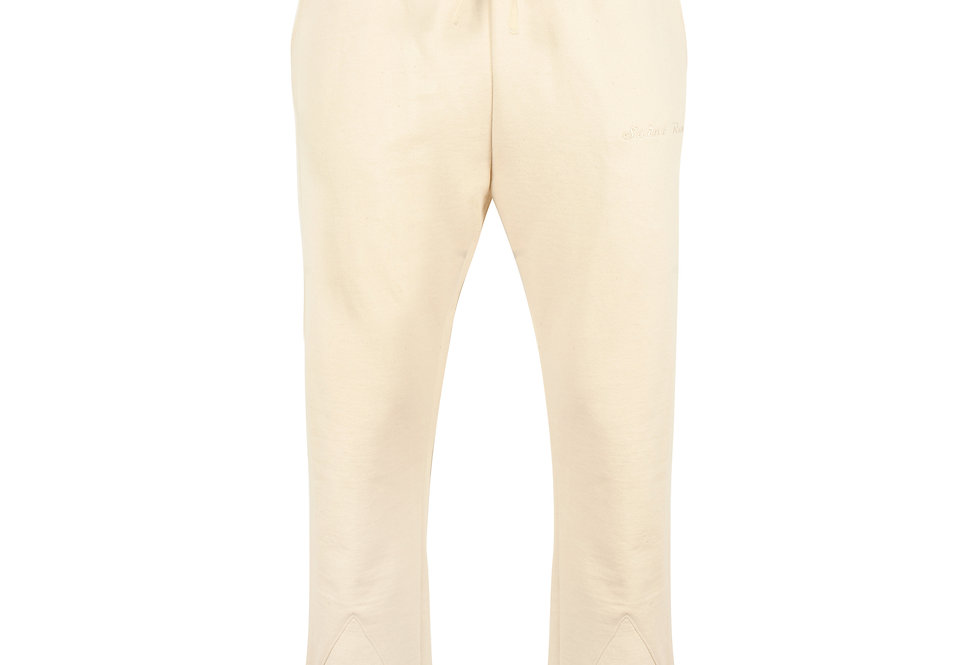 TERRY TROUSER
