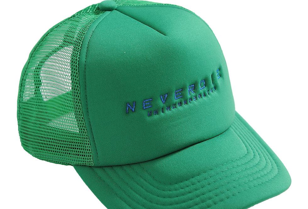 UNINCORPERATED CAP