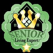 seniorexpert.png