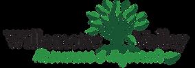 logo_landscape2-2.png