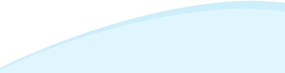 about-banner.jpg