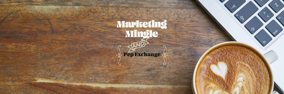Marketing Mingle banner.png
