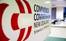 Has the Court of Appeal misapplied the per se provisions of the Commerce Act?