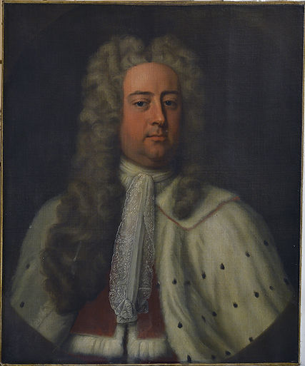 lord craven before.jpg