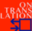 OnTranslation_Logo.png