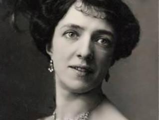 Spotlight: Agrippina Vaganova