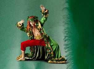 #Throwback Thursday: A Christmas Carol
